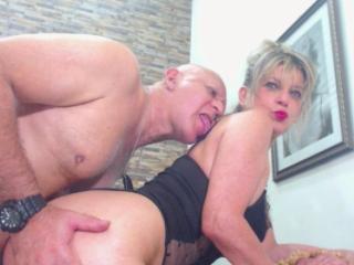 xLoveCam CoupleMature sex cams porn xxx