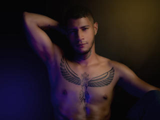 chaturbate adultcams Male chat