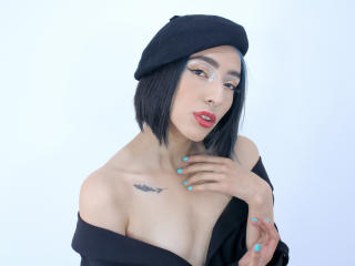 xLoveCam OriannaDunn sex cams porn xxx