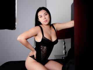 xLoveCam EllizabethTyly sex cams porn xxx