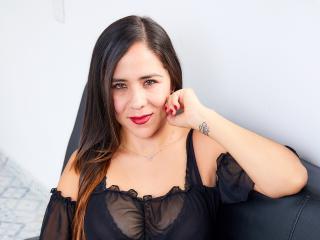 JulietaRose Live
