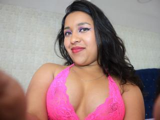 xLoveCam CrystalHott69 sex cams porn xxx
