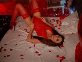 chaturbate adultcams Bicorious chat