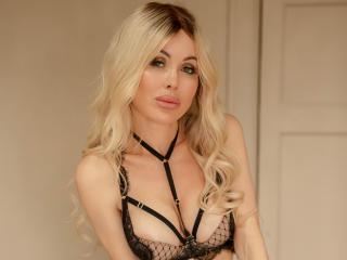 xLoveCam AnnyPat sex cams porn xxx