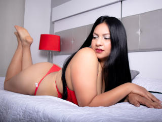 xLoveCam VictoriaHarrison chaturbate adultcams