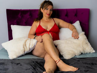 LorraineMore Cam