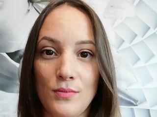 xLoveCam QueenKaly chaturbate adultcams