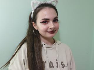 AliceLeroy Cam