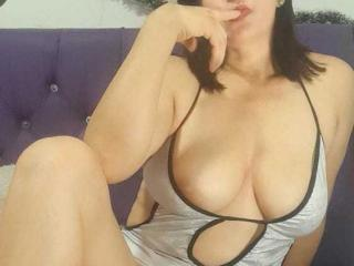 LetishaSexy69 Show