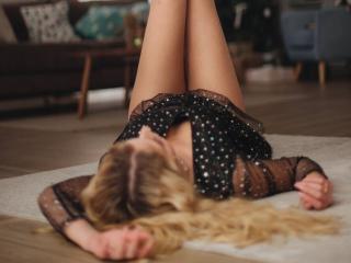 model UrSweetLexly photo