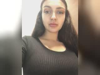 SexyMilax Cam