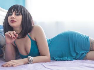ItalianaBella Cam