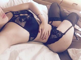 free xLoveCam HotPamelaSex porn cams live