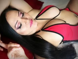 xLoveCam Keiji sex cams porn xxx