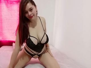KatherineLatin Live