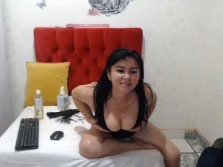 free xLoveCam Analiaxa porn cams live