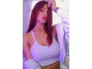 ArianaRico Chat