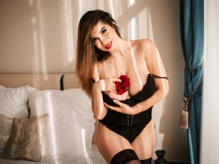 xLoveCam HalleySmith sex cams porn xxx