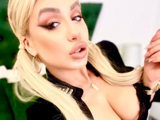 xLoveCam EvyDream sex cams porn xxx