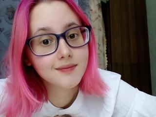 AliceXMay Cam