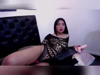 JaraSexy sexy cam girl