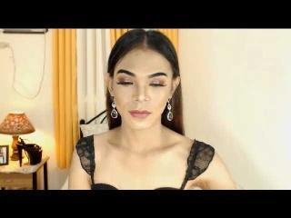 chaturbate adultcams Beautiful Woman chat