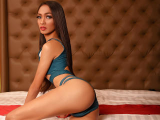 xLoveCam SexPrincessDollTs chaturbate adultcams