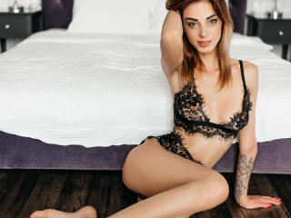 xLoveCam SashaKlim sex cams porn xxx