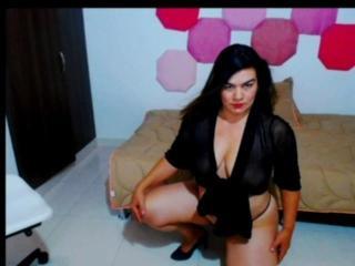 xLoveCam SaraBela69 sex cams porn xxx