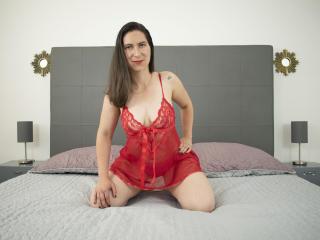 xLoveCam AndromedaJade sex cams porn xxx