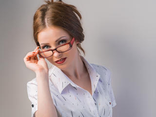 Amandaa Chat