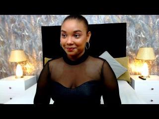 sexy freecams xLoveCam GaiaMiler adult webcams videochat