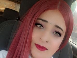 free xLoveCam AlessadraJones porn cams live