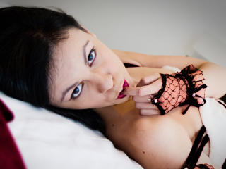 GinaTingle Nude
