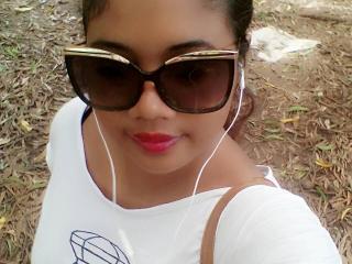 Mounie Cam