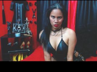 free xLoveCam SexyDirtyFetish porn cams live