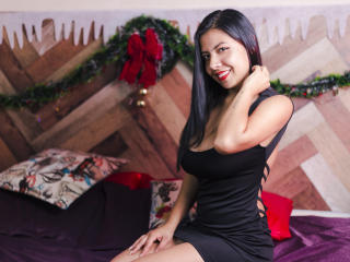 xLoveCam ValeryReaves chat