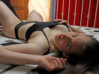 chaturbate adultcams Many D chat