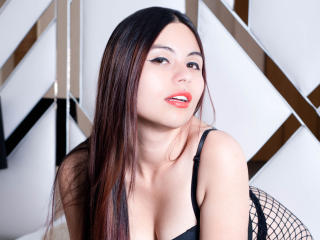 xLoveCam MiaClarkee chaturbate adultcams