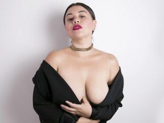 sexy freecams xLoveCam SamaraJhons adult webcams videochat