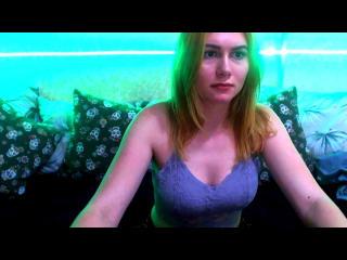 xLoveCam LadyyLuck adult cams xxx live