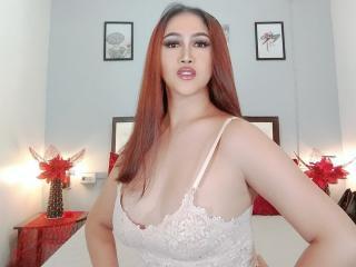 free xLoveCam BabeGirlTsHot porn cams live