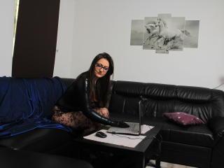 RachelKiss Room