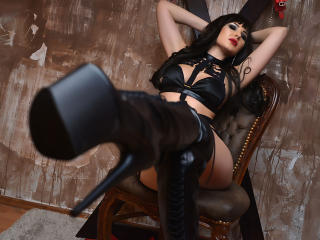 chaturbate adultcams Female chat