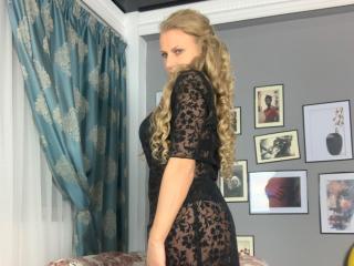 AdriannaK Cam
