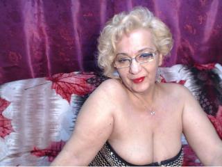 DivaDiamonds Nude