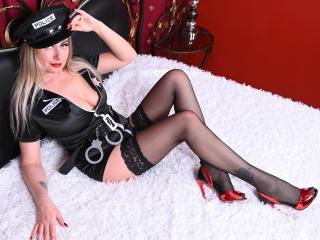 sexy freecams xLoveCam JuliannaSexx adult webcams videochat