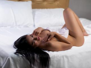 HelenMyller Nude