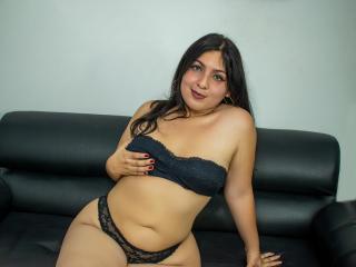 ScarlettBrook Nude