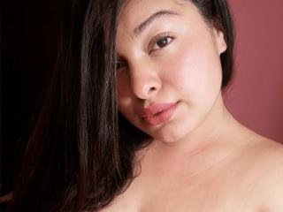 Miiawalkerr sexy cam girl